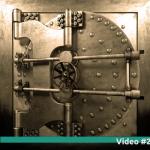 Video Intro ? - Tresor square - Finance - 2019122401