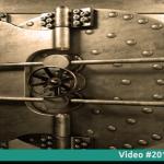 Video Intro ? - Tresor wide - finance - money - 20191224