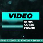 Marketing Video ? - Neon marketing - Universal - 20200122