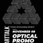 Marketing Video ? - Instagram Event Promotion 2 - 202001232