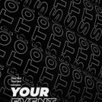 Marketing Video ? - Instagram Event Promotion 3 - 202001233
