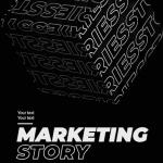 Marketing Video ? - Instagram Event Promotion 5 - 202001235