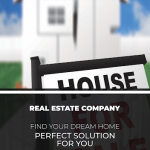 Marketing Video ? - Instagram Real Estate 1 - 202001271
