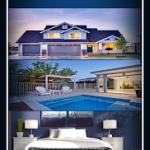 Marketing Video ? - Instagram Real Estate 2 - 202001272
