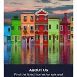 Marketing Video ? - Instagram Real Estate 3 - 202001273