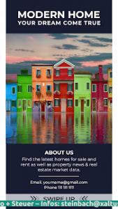 Marketing Video 🏠 - Instagram Real Estate 3