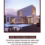Marketing Video ? - Instagram Real Estate 4 - 202001274