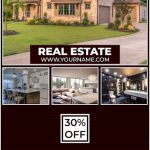 Marketing Video ? - Instagram Real Estate 5 - 202001275