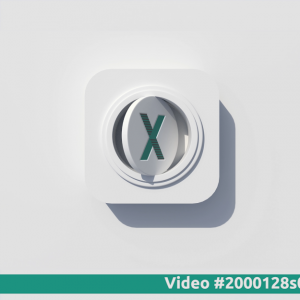 Elegant White - 20200128s01