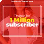 Youtube Intro ? - Instagram Story - 2020020603