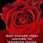 Youtube Intro ? - Instagram Story - 2020020607