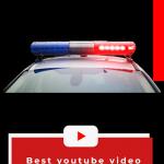 Youtube Intro ? - Instagram Story - 2020020609