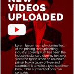 Youtube Intro ?? - Instagram Story - 2020020617