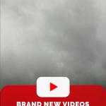 Youtube Intro ☁ - Instagram Story - 2020020618