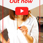 Youtube Intro ? - Instagram Story - 2020020619