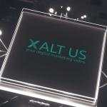 Marketing video ? - IT - Technik - Opener - 201908113