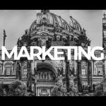 Marketing Video 🗽 - City marketing - XALTUS - 20190723