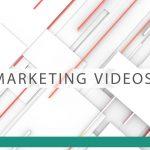 Marketing Video ? - 3d Red White - Universal - XALTUS