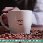 Marketing Video ☕ - Coffe - coffe roasting - Coffe shop - 20200102