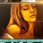 Marketing Video ? - Elegant Onyx - Beauty - 20200108