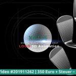 Video Intro ?️♀️ - golf 2 - countryclub - golfclub - 201911262