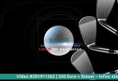 Video Intro ?️♀️ – golf 2 – countryclub – golfclub – 201911262