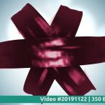 Video Intro ? - Scarfs - Textil - Cloth - Lifestyle - 20191122