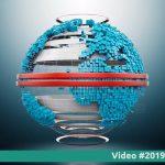 Video Intro ? - Spinning World - Global - XALTUS 20191115