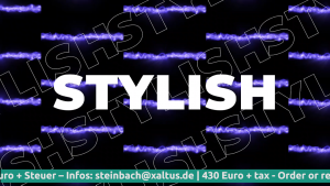 marketing video ? - fast text - dynamic - stylish - modern - promotion - promo - universal - XALTUS - 20191107