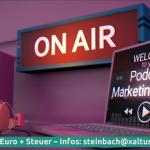 Video Intro ? - podcast - Stunning - 20191125
