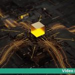 Youtube Intro ? - Circuit Board - Security - 20200104