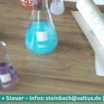 Youtube Intro ? - Lab - pharma - 20191225