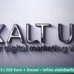 Youtube Intro ? - MERCURY - XALTUS - 20191223