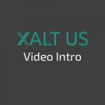 video-intro