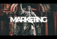 Marketing Video 📢 – City marketing – XALTUS – 20190723