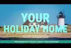 Marketing Video 🌞 – Holiday – Home – Vacation – 20200130