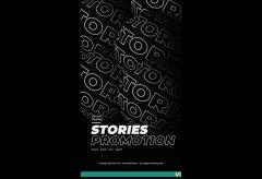Marketing Video 📲 – Instagram Event Promotion 4 – 202001234