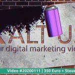 https://www.youtube.com/watch?v=lo4idxwQJqE&feature=youtu.be