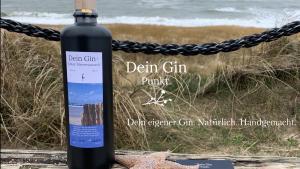 Marketing Video 🍹 - Dein Gin - beverages - spirits