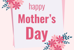 Mother's Day greetings videos 💕 –  for free download  – Whatsappvideo