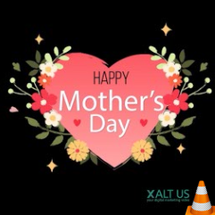 Happy Mother's Day free video download